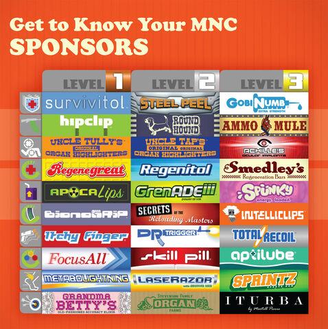 File:MNC sponsors.jpg