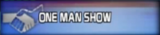 File:One Man Show Protag.png