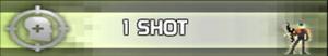 1 Shot Protag