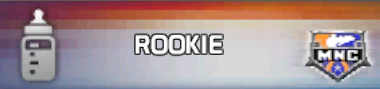 File:Rookie.png
