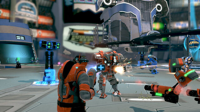 File:MNC gameplay support 1280.jpg
