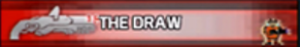 Support - The Draw