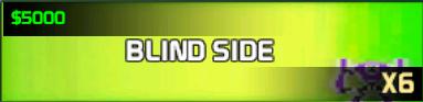 File:Blind Side.png