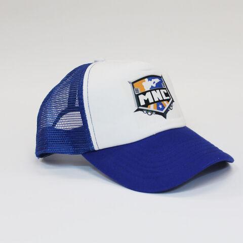 File:Merchandise cap blue.jpg