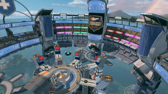File:Survivitol Arena.jpg