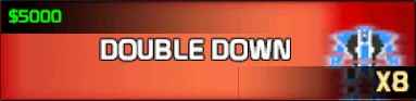 File:Double Down.png