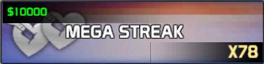 File:Mega Streak.png