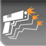 File:Endorsement-category-rate of fire.png
