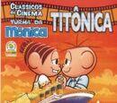 Titônica