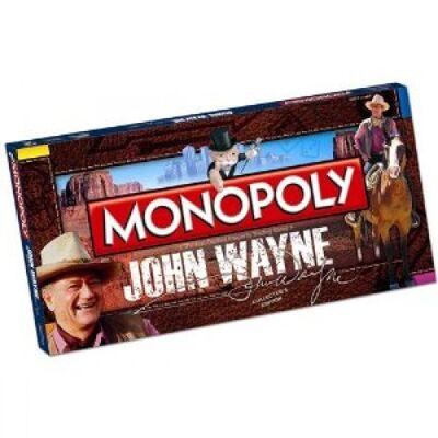 John wayne MN070-000-500x500