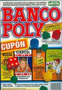 Bancopoly compacto