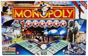Monopoly-one-million-01