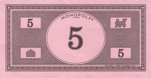 Image 5 Jpg Monopoly Wiki Fandom Powered By Wikia