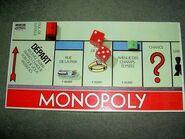 Monopoly francais 02