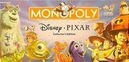 Disneypixar2005box