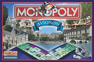 Avignon 01