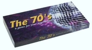 70s01