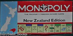 1990s Monopoly NZ box 1$ 1 (1)