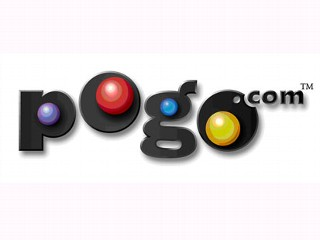 Pogo Com Exclusive Games