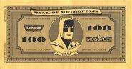 Monopoly 100