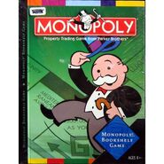 Monopoly+bookshelf+front