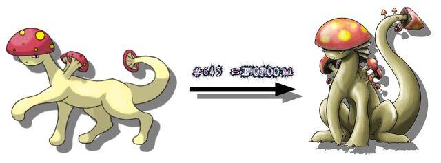 File:Sporoom.jpg