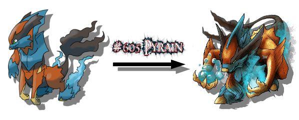 File:Pyrain.jpg