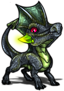 File:Dracby.png