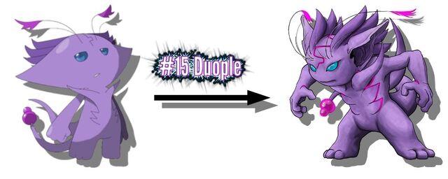 File:Duople.jpg