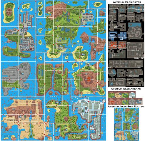 File:GameMap.png