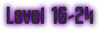 File:Level16-24.png