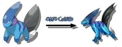 Coltide