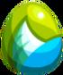 Frogalog Egg