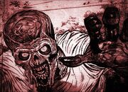Zombie-625x450
