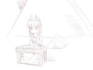 Monster-anubis-daughter-pyramid-1024x768