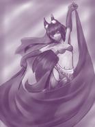 Anubis-dancer-3