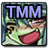 Tmm.png