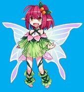 FairyCrop