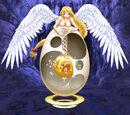 Throne Eggiel