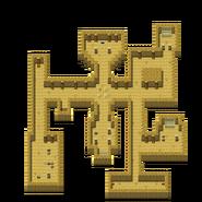 115 - Pyramid 2F