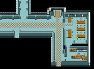229 - Pocket Castle 1F North