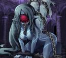 Angel Ghoul