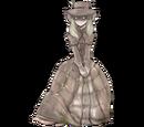 Slug Girl/Melk