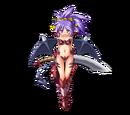 Devil Fighter