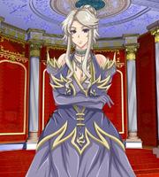 Grand Noah Queen