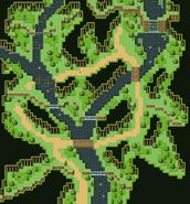 128 - Forest Spirit