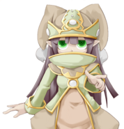 Summon Gnome
