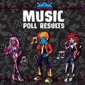 Prom 2014 - performer poll results.jpg