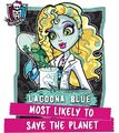 Facebook - Most Likely To Lagoona.jpg