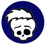 SloMo's Skullette